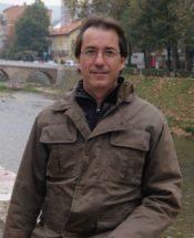 Marco Flávio da Cunha Resende