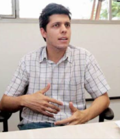 Fabio Terra