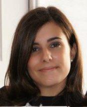 Mariana Finello Corrêa