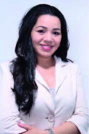 Eliane Araújo