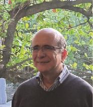 Paulo Gonzaga Mibielli de Carvalho
